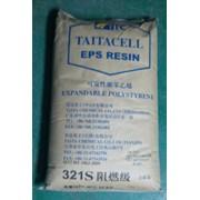 Сырье для производства пенопласта EPS фото