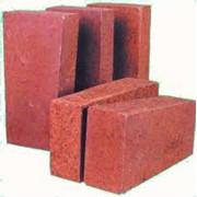 Стаканы-коллекторы форстеритовые безобжиговые для разливки стали из ковша (СТП 102-19-97 и ТУ 1584-015-00188162-97) фото