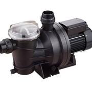 Насосы для бассейнов SPRUT FCP-1100 (416,6л/мин) фото