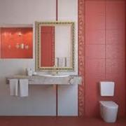 Декорирование интерьеров, евродизайн фото