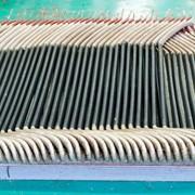 Катушки роторов синхронных электродвигателей фото