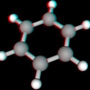 Бензол химически чистый (ХЧ) фото