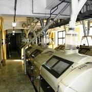 Выполняем комплекс услуг по автоматизации промышленных предприятий фото