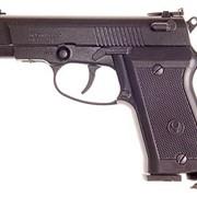 Оружие пневматическое фото