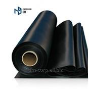 Геомембрана LLDPE 1,5 мм фото