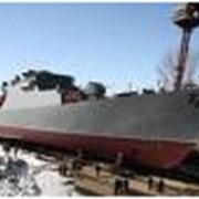 Ремонт, обслуживание и настройка судовых систем. фото