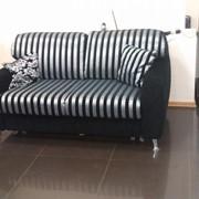 Ремонт мебели на дому фото