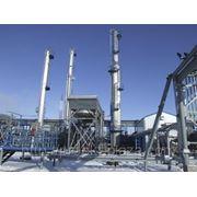 ПБТ(пропан бутан технический) по жд в танк - контейнерах ст.Ростов товарный, цены по заявке на приобретение
