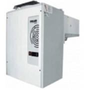 Холодильный моноблок Polair ММ 109SF фото