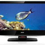 ЖК-телевизор BBK LT2229S фото