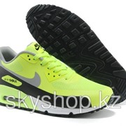 Кроссовки Nike Airmax 90 Hyperfuse PRM 40-46 Код hyp46 фото
