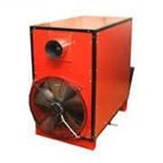 Воздухонагреватель ГТА-180ж в/ц фото