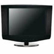 Ремонт кинескопных, жидкокристаллических и плазменных телевизоров фото