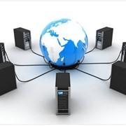 Установка и администрирование серверов фото
