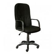 Кресло офисное для руководителя 200-7 Маджестик М фото