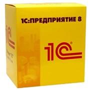1С:Предприятие 8. Торговля для частных предпринимателей Украины фото