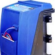 Установка для заправки кондиционеров АС 7000 от компании GrunBaum фото