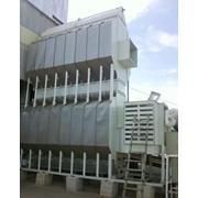 Установка, ремонт, обслуживание зерноочистительного оборудования фото