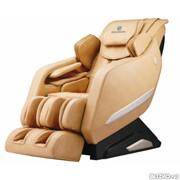 Массажное кресло Ergonova Balancer фото