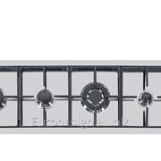 Варочная панель S4000.Line-GS.SF с заниженным бортиком фото