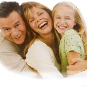 Семейное консультирование фото