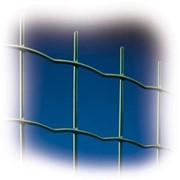 Системы ограждения Fortinet фото