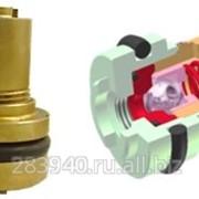 Гидроклапан обратный 1МК 97.11.01.110АМ фото