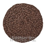 Салфетка под прибор, коричневый УППЛЭГГ фото