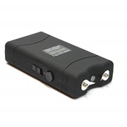 Электрошокер ОСА-800 Pro фото