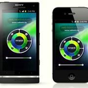 Программирование мобильных приложений (Android, iOs) фото