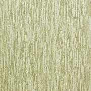 Виниловые обои на флизелиновой основе В109 Коллекция VipClass Короед K505-01 фото