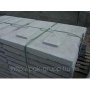 Плита плоская ПТП 36-06