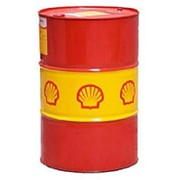 Shell Tellus S2 V 46, 209 л фото