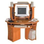 Стол компьютерный фото