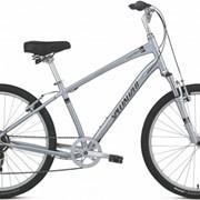Велосипед туристический Specialized EXPEDITION фото
