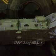 Коробка передач кпп ЯМЗ 238А из ремонта с обменом и без фото