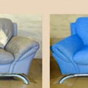 Услуги по ремонту мебели фото