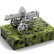 Изготовление сувениров, значков ювелирных изделий из драгоценных металлов фото