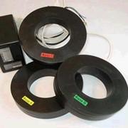 Контроллер расцепителя электронный ЭКР фото