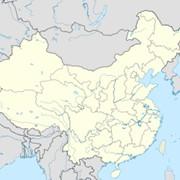 Доставка грузов из ШАНХАЯ (Китай) фото