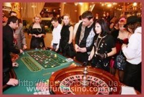 Корпоратив казино как вводить ключи на голден интерстар