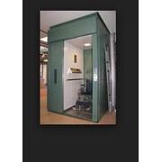 Подъемник и лифт для инвалидов фото