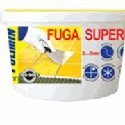 Заполнитель швов FUGA SUPERFLEX Полимин (POLIMIN) для расшивки швов снаружи и внутри помещений фото