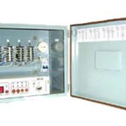 Контроллер светофора КС-2 фото