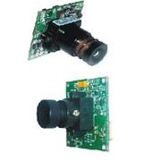 Видеокамера модульная бескорпусная RVi-01Sh 3,6mm фото