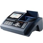Спектрофотометр pHotoLab® 7600 фото