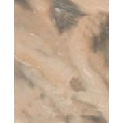 Мрамор кремовый полировка фото