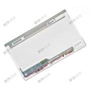 """Матрица для ноутбука 14.0"""" ChiMei N140BGE-L23 фото"""