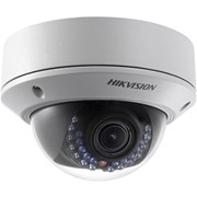 HikVision DS-2CD2712F-IS фото