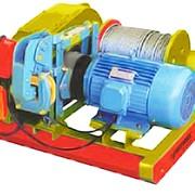 Поставка промышленного оборудования по вашему запросу фото